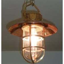 Ship Lighting Fixtures Authentic Nautical Ship Lights Ourboathouse
