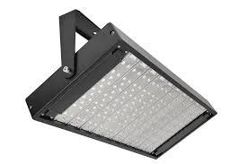 led light design flood fixture commercial outdoor