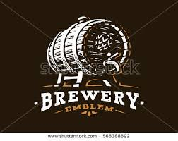 whiskey barrel stock images royalty free images u0026 vectors