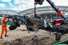 monster truck show melbourne blink of an eye nikon d5 the crash f1 australian grand prix i