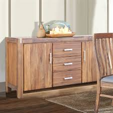 sideboard buffet with wine rack graysonline