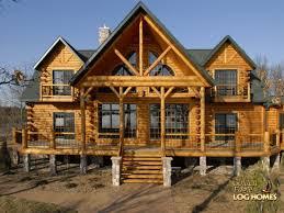 rustic master bedroom designs rustic log cabins golden eagle log