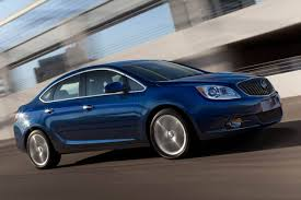 2013 buick verano warning reviews top 10 problems you must know