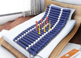 anti decubitus air mattress on sales quality anti decubitus air