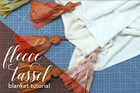 home decor page 1 fabric com blog here are all of the home