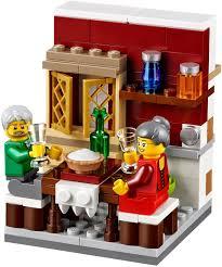 scooby doo thanksgiving seasonal thanksgiving brickset lego set guide and database