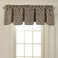 Room Darkening Curtain Rod Buy Room Darkening Rods From Bed Bath Beyond