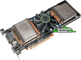 vapor chamber gpu cpu heat sink set nvidia geforce gtx 590 gemini video card geforce gtx 590 nvidia