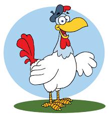 chicken free clip art clip art library