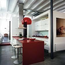 cuisiniste gironde mer enn 20 bra ideer om plan arcachon på archideco og