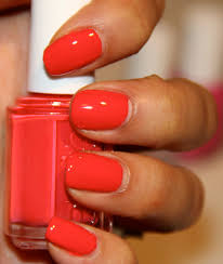 best red nail polishes our top 10 essie colors eye and makeup