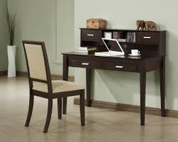 danish modern secretary desk antique modern secretary desk u2014 home design ideas