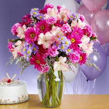 flowers birthday the secret language of birthday flowers flowers