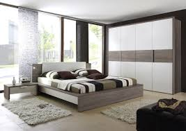chambre princesse adulte 50 chambre adulte moderne idees