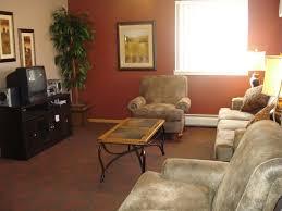 villa del coronado 1 2 bedroom apartments in brooklyn park mn amenities