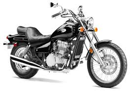 mercedes bicycle salman khan kawasaki vulcan 500 reviews price specifications mileage