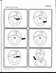 97 best zmysly images on pinterest language childhood education
