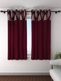 bohemian curtains online india bed canopy bohemian bed canopy