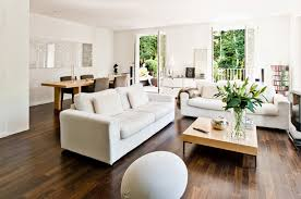 Interior Decorating Design Ideas New Homes Interior Design Ideas Home Decorating Ideas Interior