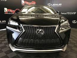car lexus 2016 used 2016 lexus nx 200t 4 door sport utility in edmonton ab ld13964b