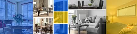 king rentals furniture stores living room sets bedroom sets