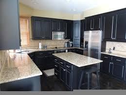 kitchen cabinets kitchen countertop materials corian dark brown