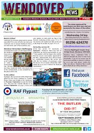 september 2016 wendover news by wendover news issuu