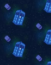 doctor who wrapping paper doctor who inspired gift wrap rolls