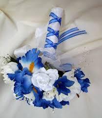79 best blue velvet images on pinterest royal blue weddings