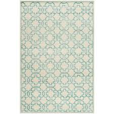 4 X 6 Bathroom Rugs 41 Best Rugs Images On Pinterest Rugs Carpet Design And Carpets