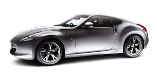 new nissan sports car 2017 nissan releases new fairlady z
