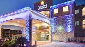 Comfort Inn Seabrook Hotel Comfort Inn U0026 Suites Beachfront Galveston Tx 3 United