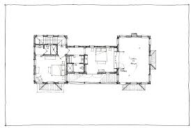 pool house plans with bathroom house plans with a pool swimming bathrooms in all bedrooms plan