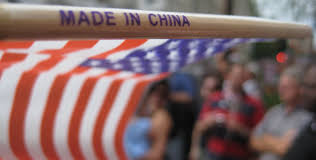 Made In China American Flags Australia U0027s Foreign Policy White Paper 2017 The Interpreter