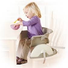 Fisher Price Table High Chair Amazon Com Fisher Price Spacesaver High Chair Rainforest