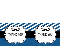 www papertraildesign com wp content uploads 2016 02 mustache thank