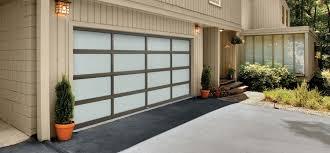 garage door service repairs