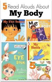 books about families for pre k about family family theme and