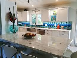 kitchen backsplash installation top mosaic tile kitchen backsplash install mosaic tile kitchen