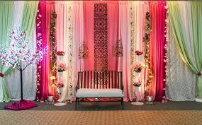 wedding backdrop garden garden wedding backdrop fariday events fariday events