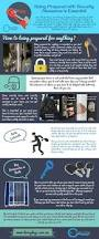 buy lexus perth 41 best krazy keys infographics images on pinterest infographics