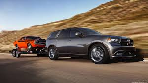 jeep durango 2015 new dodge durango deals and lease offers