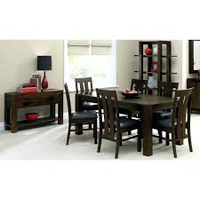 round dining room tables for 6 6 seater dining table dimensions 6 seat kitchen table 6 person round