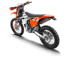ktm 450 exc 2017 wiring diagram wiring diagram and schematic