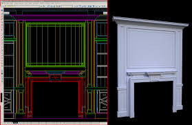 rhino cad learning curve woodweb u0027s cad forum