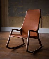 chair for reading 18 finest reading chairs for your home library lookout mountain