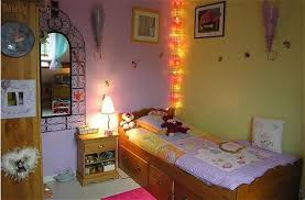 couleur parme chambre couleur parme chambre gallery of sur les conseils de renard juai