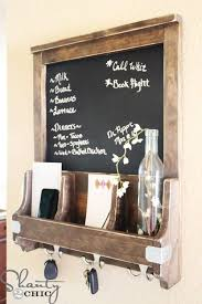 best 25 whiteboards for sale ideas on pinterest camden food