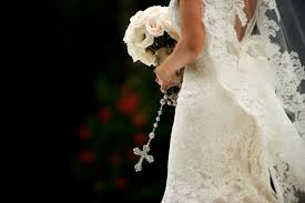 wedding rosary mario mazza s destination wedding in mexico