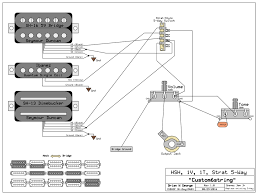 guitar pickup wiring diagrams free throughout jem diagram agnitum me